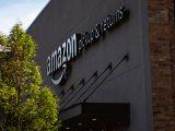 Project Fireball - Amazon building