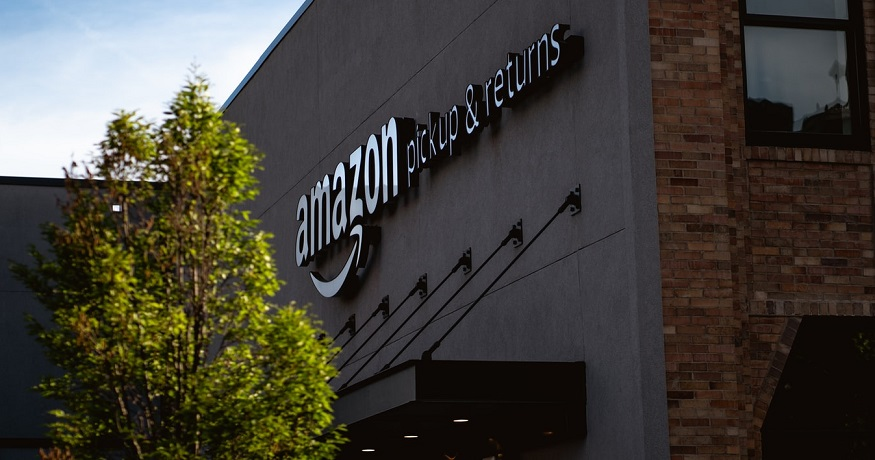 Amazon and Project Fireball to make hydrogen fuel cells in Spokane Valley