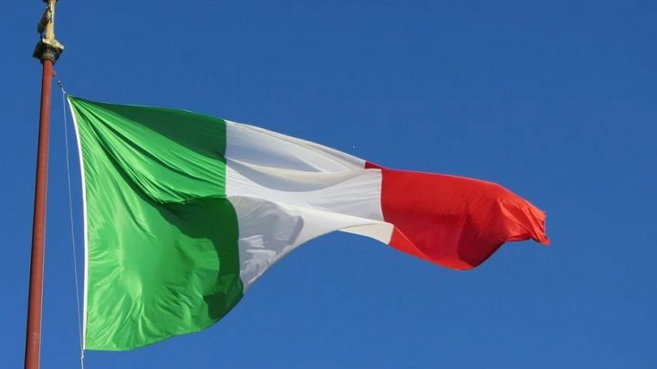 Snam and Hera sign renewable green hydrogen collaboration in Italy