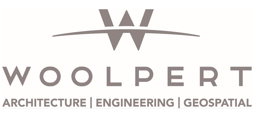 Woolpert Energy News