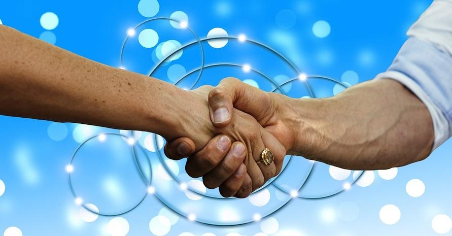 Saudi Aramco and China to begin blue hydrogen partnership