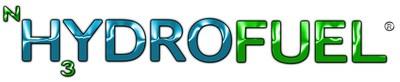 Hydrofuel Canada Inc. (CNW Group/Hydro Fuel Canada Inc)