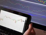 Plug Power shares - Trading