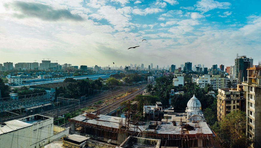 Green hydrogen central to India's decarbonized economy strategy