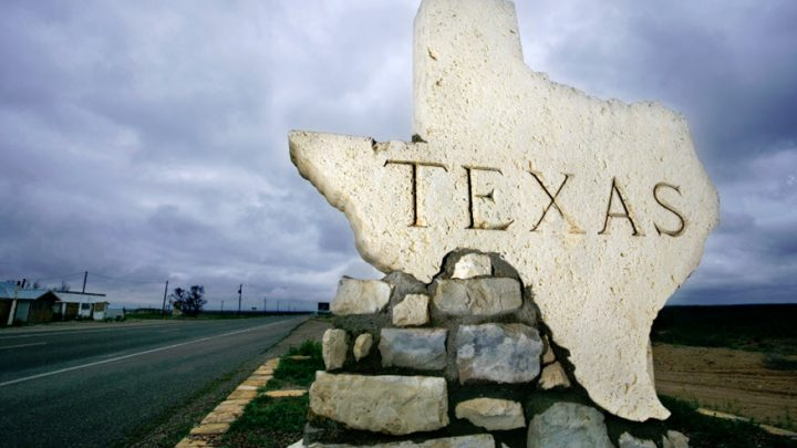 How Texas Can Include Sustainability Practices