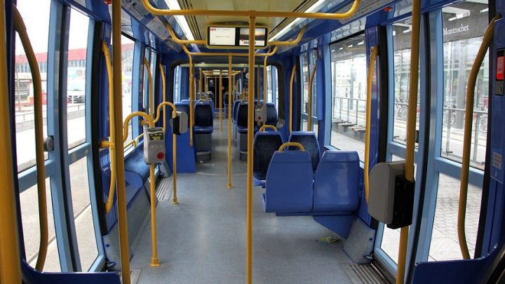 SoCalGas and SunLine Transit Agency test blue hydrogen production tech