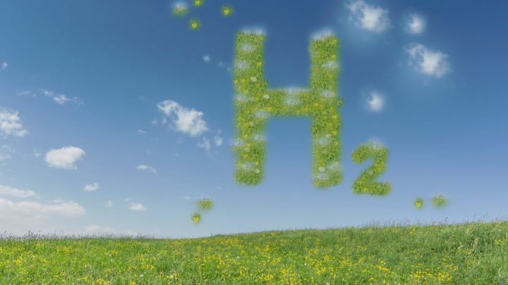 Green Hydrogen is Booming, Real-Time Hydrogen Measurement is Key