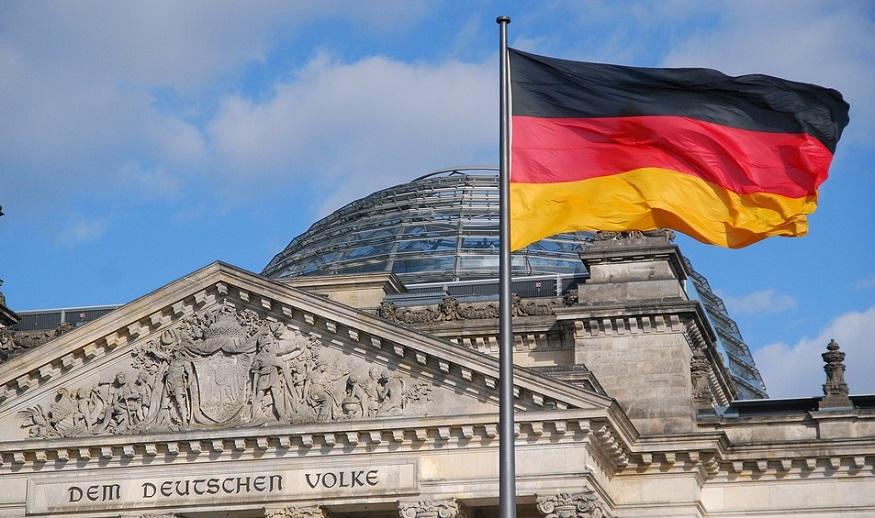 German green hydrogen economy pursuit to be H2 supplied by Elogen
