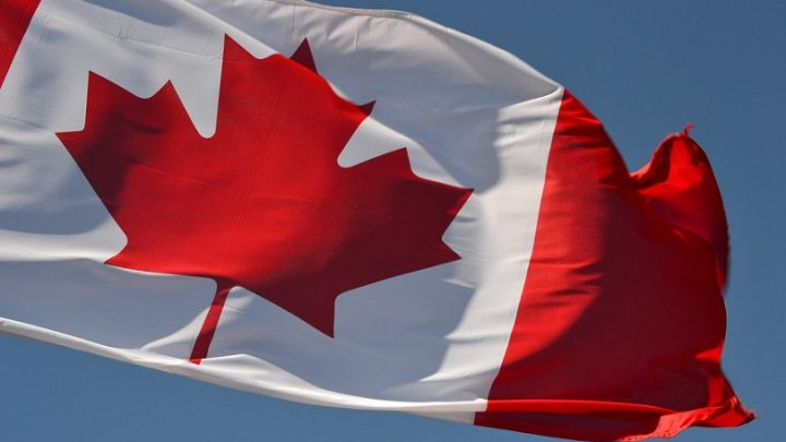 Canada launches Hydrogen Strategy Steering Committee to direct H2 efforts