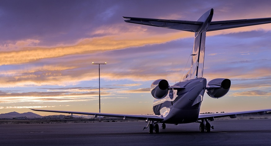 Project Fresson to demo hydrogen fuel cell aircraft next year