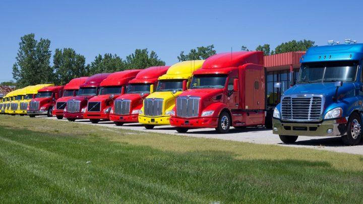 Nikola share prices leap on hydrogen fuel station strategy announcement