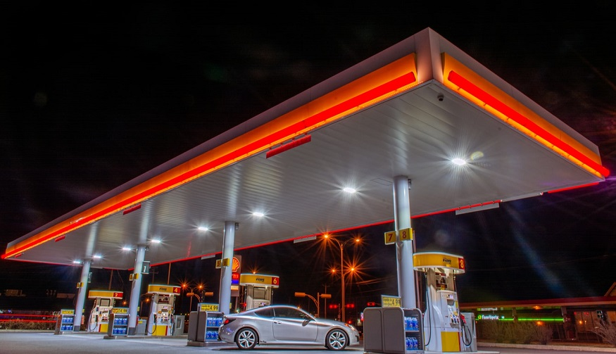 Canadian province unveils substantial hydrogen refuelling station plan