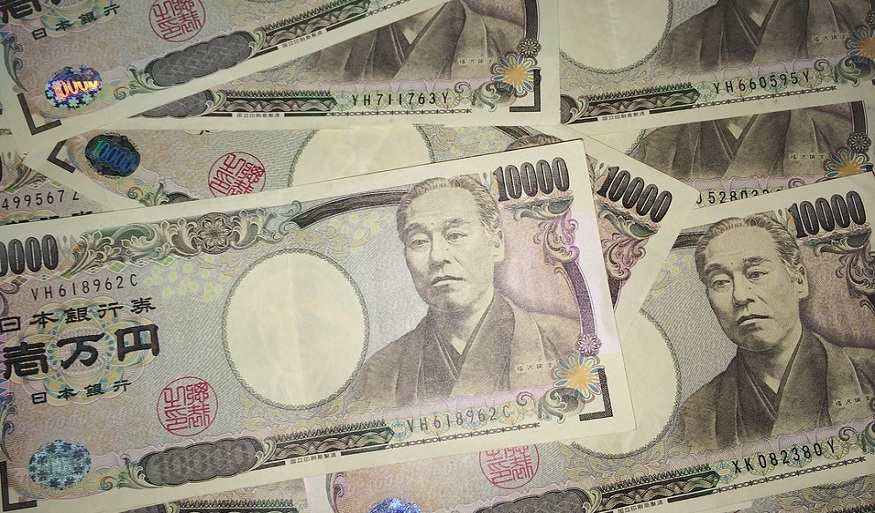 Hydrogen technology development subsidy - Yen