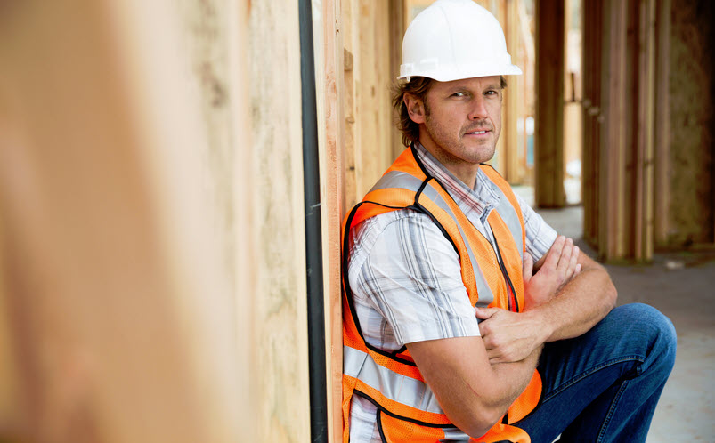 Health Risks Associated With Asbestos
