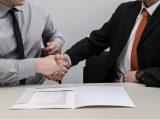 HFCV stacks - Contract - handshake
