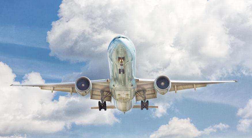 Hydrogen aircraft market to reach $174 billion by 2040