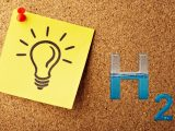 Hydrogen production - Ideas for H2