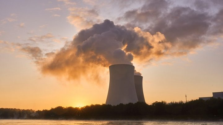 Is nuclear hydrogen fuel a feasible source of clean renewable energy?