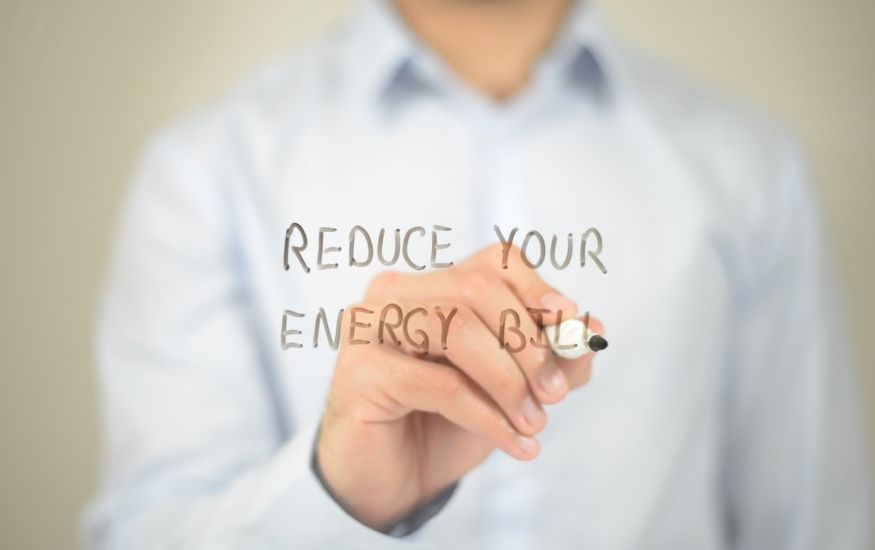 5 Awesome Advantages of an Air Source Heat Pump