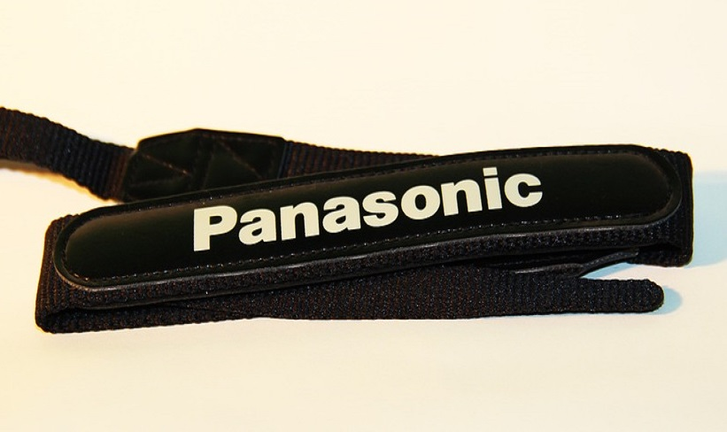 Panasonic pilot brings hydrogen fuel cell generators together with PV and storage