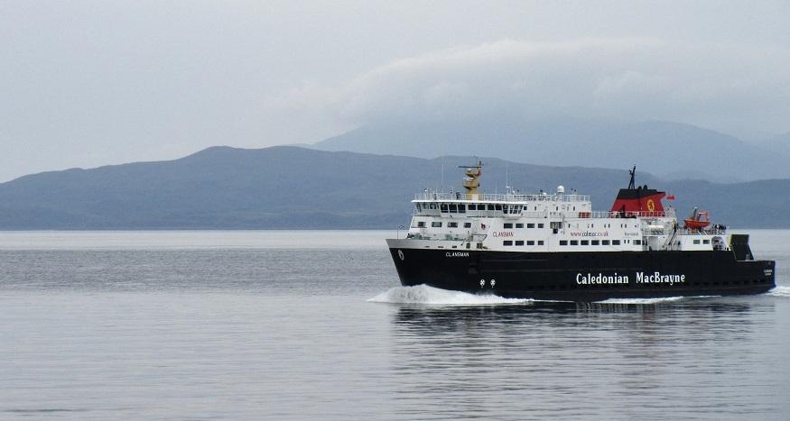 AqualisBraemar LOC becomes a new hydrogen fuel cell vessel design partner