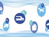 Hydrogen fuel market - H2 Industry