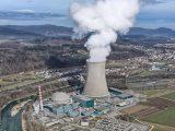 Nuclear hydrogen - Nuclear Power Plant