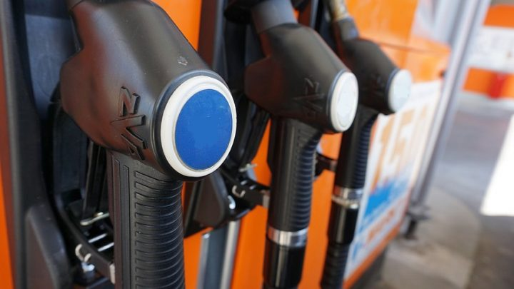 Ways2H and Element 2 partnership leads to UK waste-to-hydrogen refuelling stations