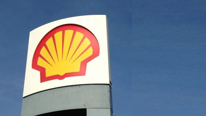 Royal Dutch Shell joining Norwegian clean hydrogen project