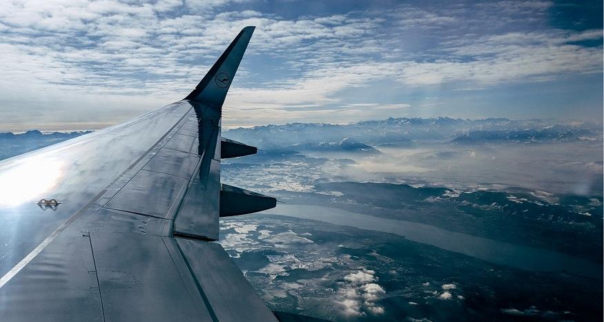 Commercial hydrogen aircraft partnership begins between H2FLY and Deutsche Aircraft