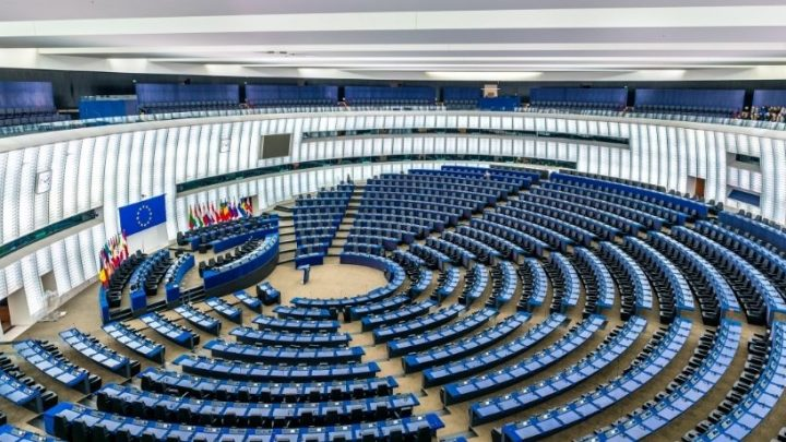 EU's Fit for 55 package points to clean hydrogen deployment