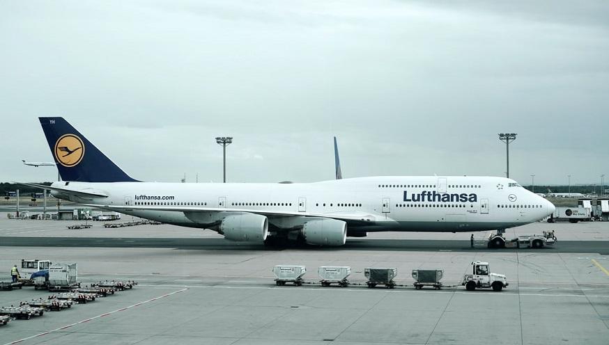 Aerospace industry to test hydrogen technology in Hamburg