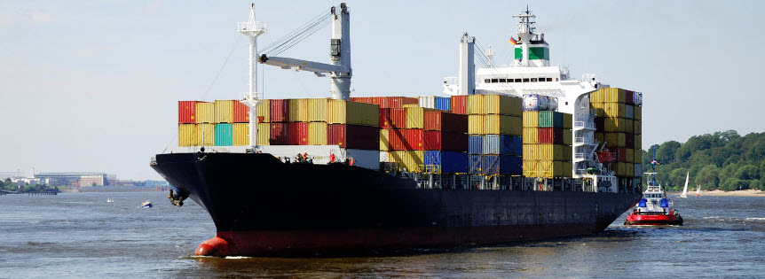 new green shipping hydrogen fuel cell propulsion systems