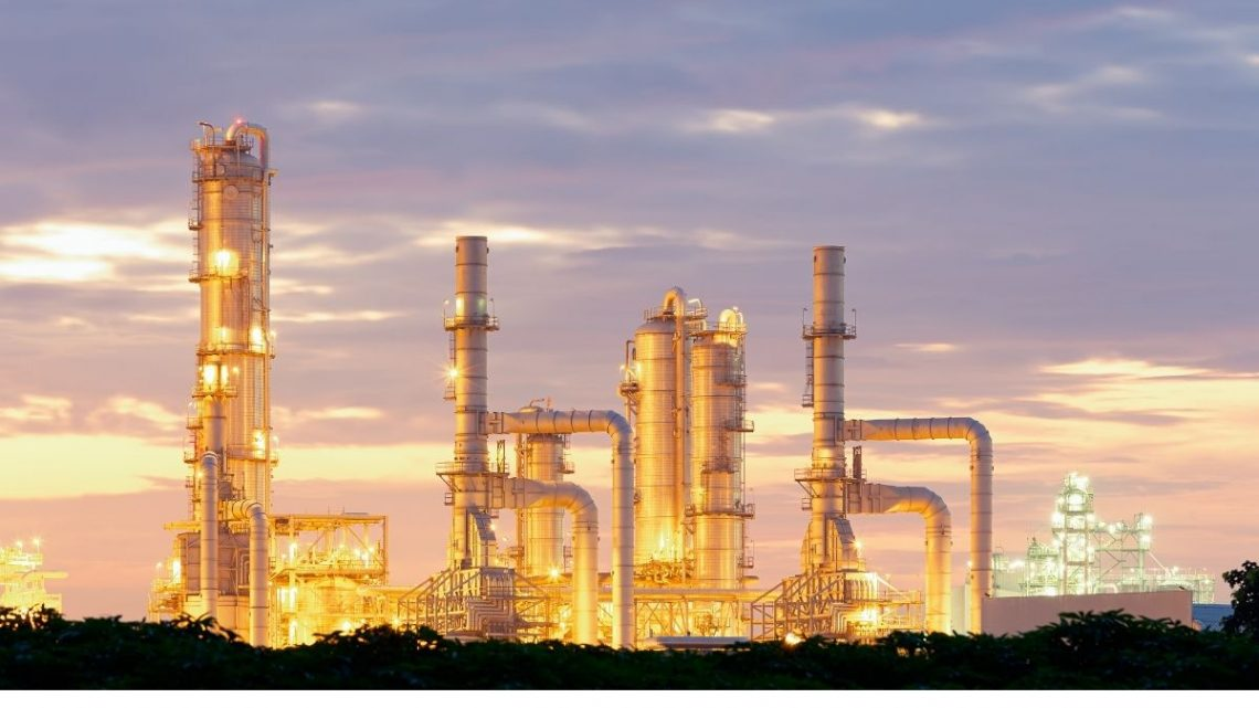 South Korean refinery to make fuel cell separators to diversify H2 portfolio