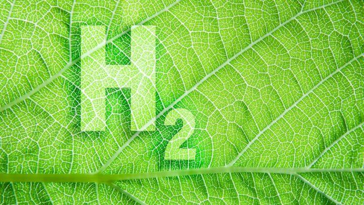 Prime Minister Modi seeks to make India a global green hydrogen energy hub