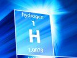 Hydrogen adoption - Hydrogen Element