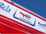 Hydrogen cars - TotalEnergies 100% renewable racing fuel for the 2022 FIA World Endurance Championship - TotalEnergies x Racing Official YouTube