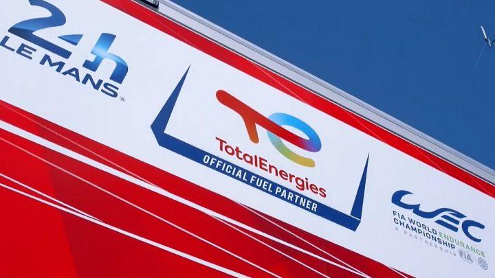 FIA WEC delays hydrogen cars but takes aim at 100% renewable fuel
