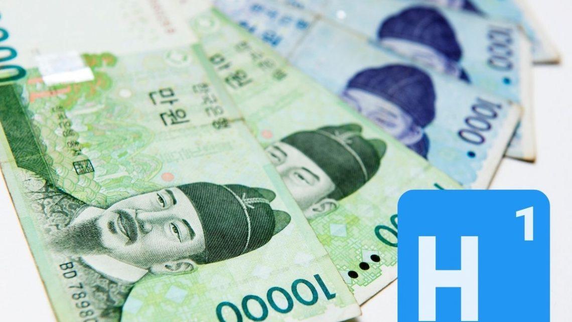 Mobis plans two South Korean hydrogen fuel cell plants