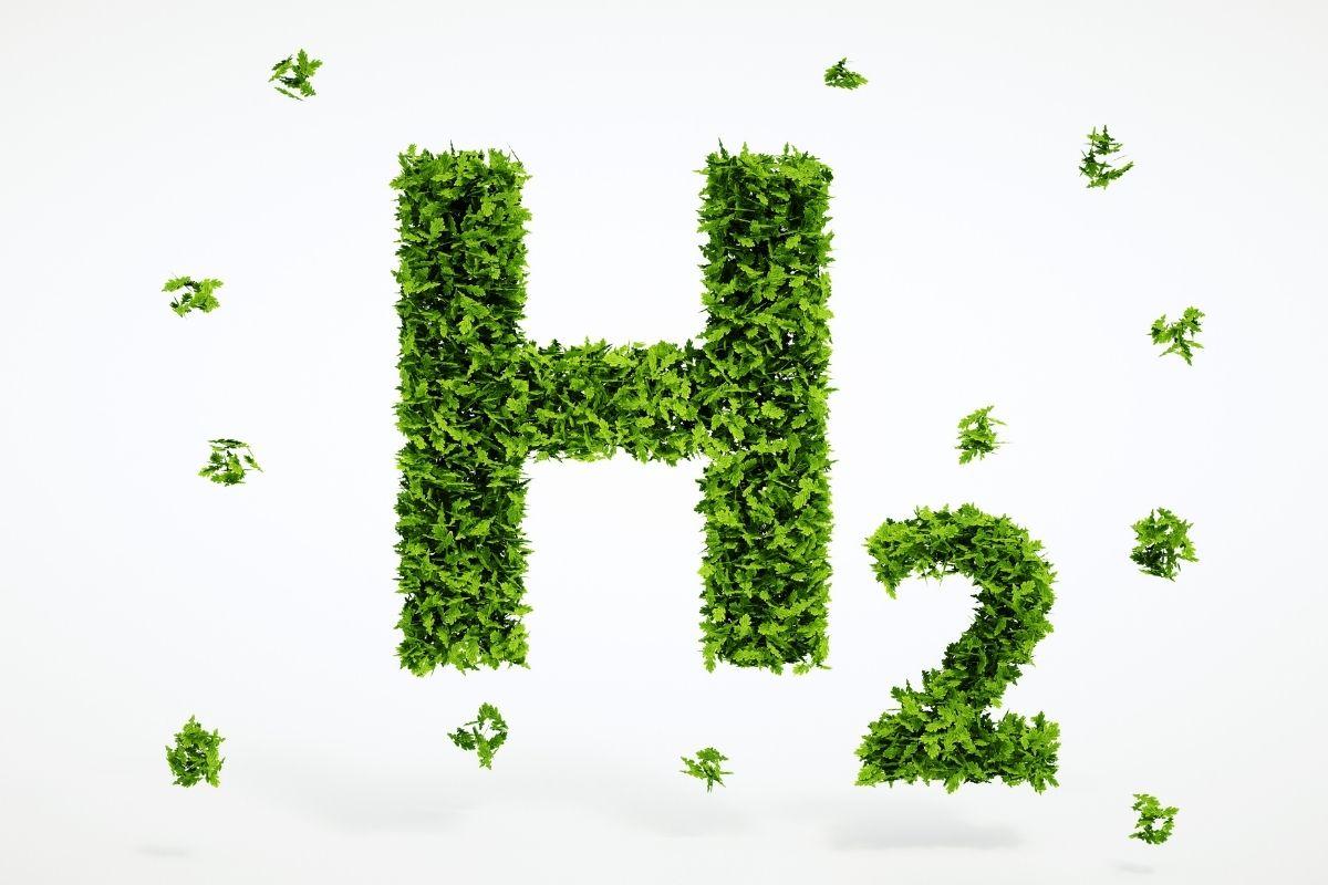 Hydrogen fuel jobs - H2 Green