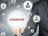 Hydrogen mobility - Acquisition