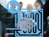 Produce hydrogen fuel cells - partnership