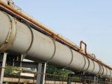 Renewable Hydrogen - gas pipeline