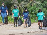 Ocean Purpose Project Team