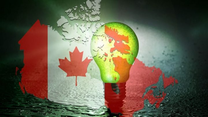 Canada's draft definition of clean energy faces nearly immediate industry advocate ire