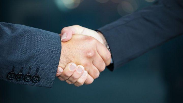 Nikola signs hydrogen fuel cell module deal with Bosch