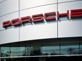 H2 synthetic fuel - Porsche dealer