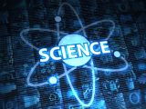 Hydrogen fuel - Science