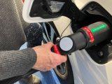 Hydrogen stations - Hydrogen refueling