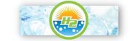 Hydrogen Fuel News